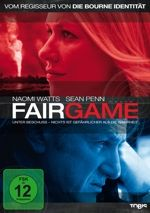 Fair Game (Bildnachweis: Universal)