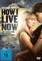 How I Live Now (Bildnachweis: Sony Pictures HE)