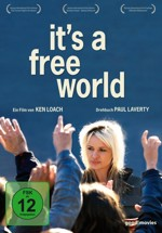 It's a Free World (© good!movies)