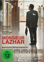 Monsieur Lazhar (Bildnachweis: good!movies)