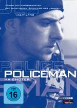 Policeman (Bildnachweis: good!movies)