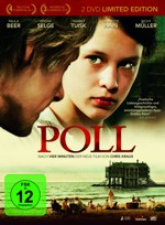 Poll (Bildnachweis: good!movies)