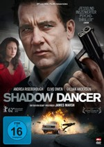 Shadow Dancer (Bildnachweis: Koch Media)