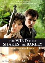 The Wind That Shakes the Barley (© good!movies)