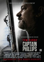 Captain Phillips (Bildnachweis: Sony Pictures)