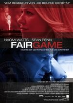 Fair Game (Bildnachweis: Tobis)