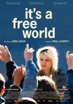 It's a Free World (Bildnachweis: Neue Visionen)