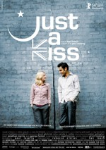 Just a Kiss (© Neue Visionen)