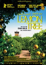 Lemon Tree (Bildnachweis: Arsenal Filmverleih)