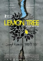 Lemon Tree (Bildnachweis: Riva Filmproduktion)