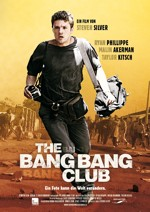 The Bang Bang Club (Bildnachweis: Senator)
