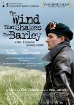 The Wind That Shakes the Barley (© Neue Visionen)