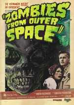 Zombies from Outer Space (Bildnachweis: Fear4You)